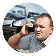 Auto Accident Injuries Beverly Hills