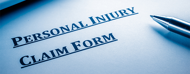1 Law Group | Personal Injury