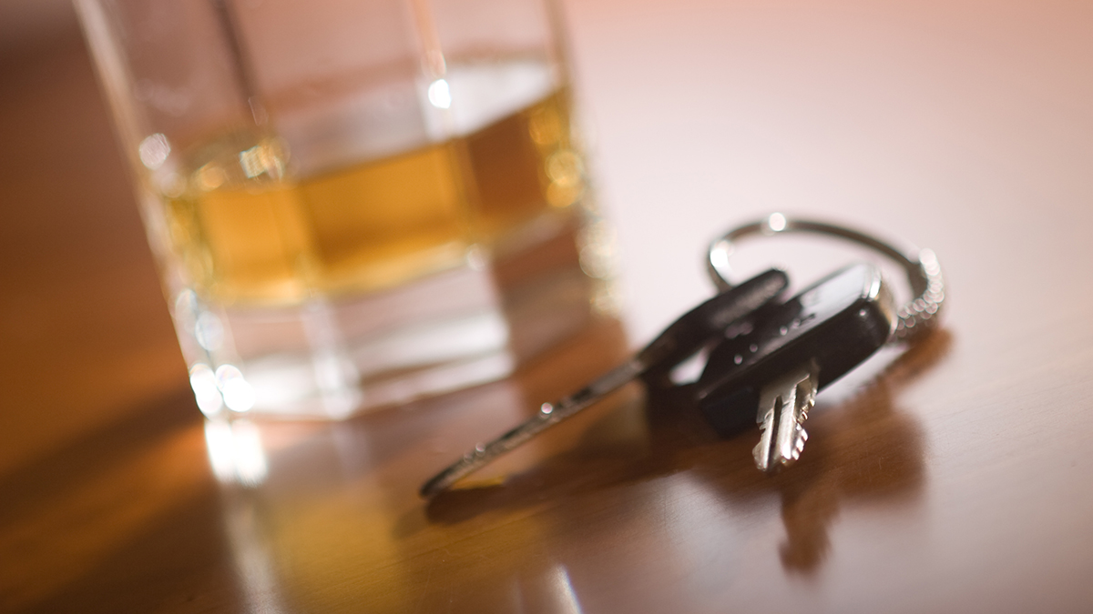 Auto Accidents Beverly Hills | DUI Lawyers