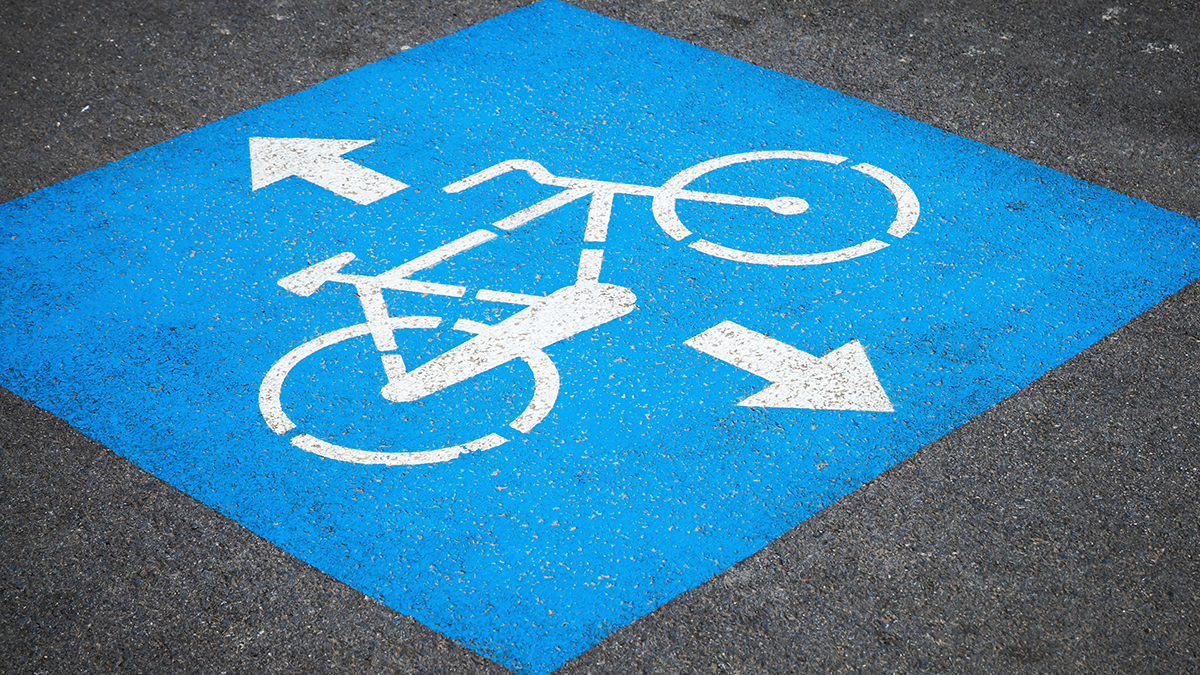 Bicycle Accidents Beverly Hills Attorney