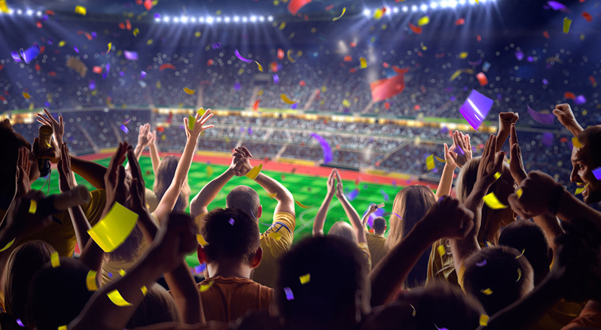 How to Place a Bet on a Sporting Event