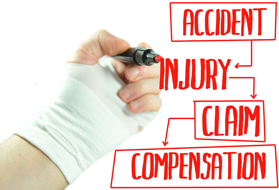 Beverly Hills | Auto Injury Lawyers