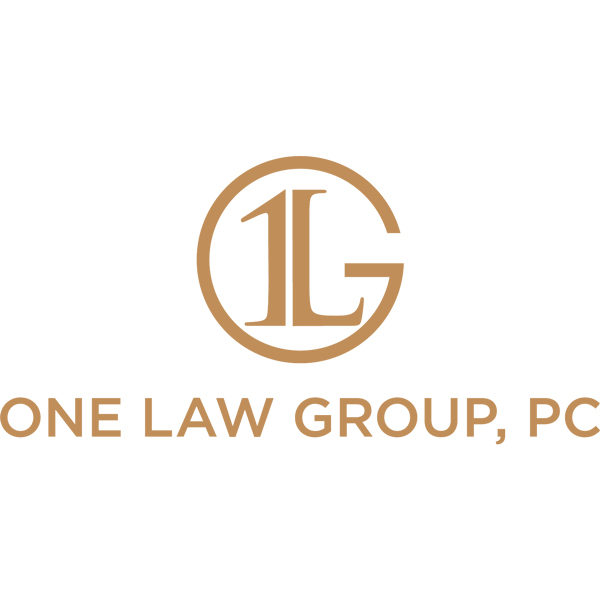 Beverly Hills Leading Personal Injury and Wrongful Death Lawfirm